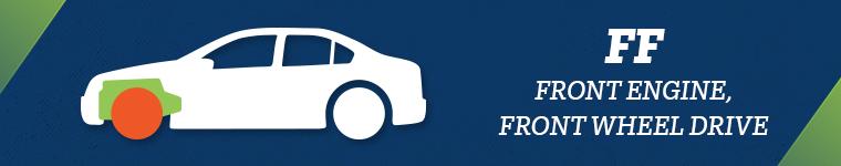 ff drivetrain illustration